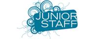 junior staff logo