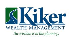 kiker logo