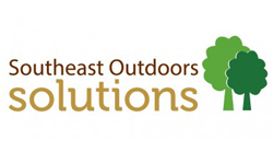 southeast outdoor solutions logo