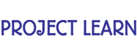 project learn logo